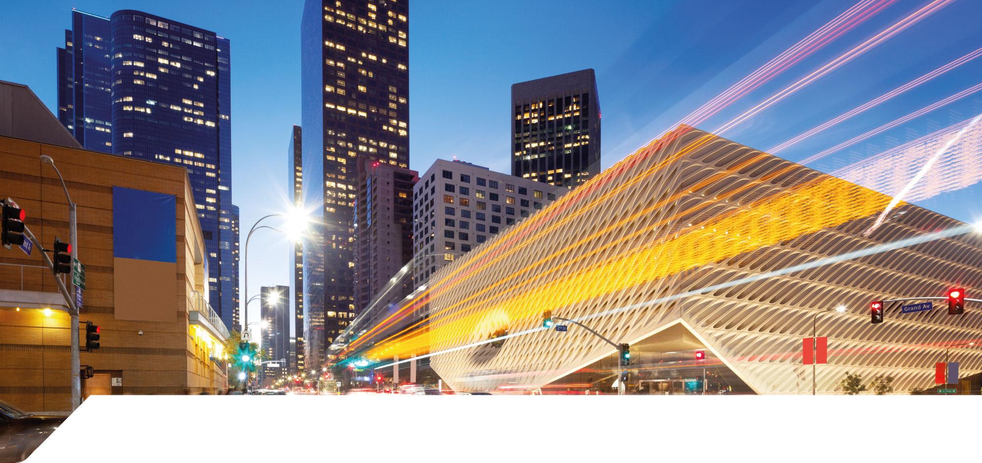 Smart City, Municipalities