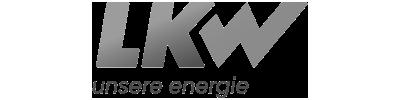 Liechtensteinische Kraftwerke