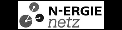 N-ERGIE Netz GmbH