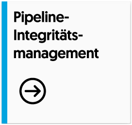 Pipeline-Integritätsmanagement