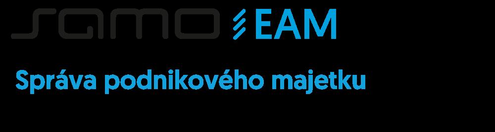 SAMO EAM